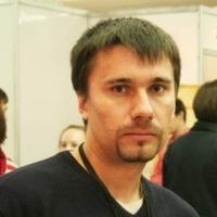 knyazev-alexey