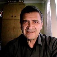 anatoliyabbasov
