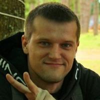 Александр Коберец (akoberets) – Руководитель отдела тестирование мобильных приложений