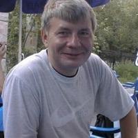 yuriy-isakov1