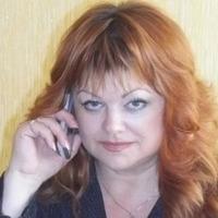 tatyanaseliverstova2