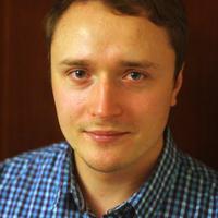 matveev-aleksandr64