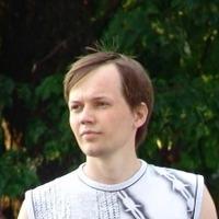 anton-novoselov