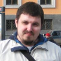 Maxim Vavilov (maximov-m1) – Программист Python