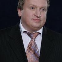 bgranovskiy