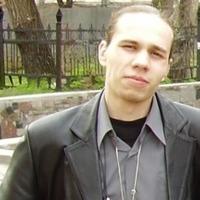 Амнтон Парамоно (pokimon) – Web разработчик, PHP-разработчик