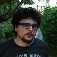 alexandrmartinov