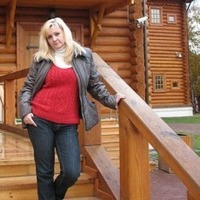 nataliyaborzova