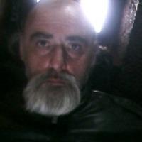 stepanov-s93