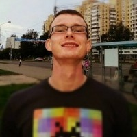 Станислав Трухан (stanislav-truhan) – Open Source Qt-разработчик