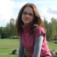 aleksandra-sabatkovskaya