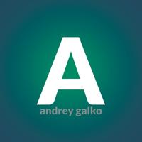 andrey-galko