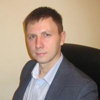 andrey-pavlenko10