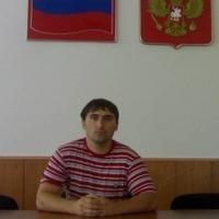 shamil-abdurashidov