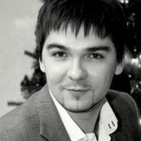 dmitry-bushik