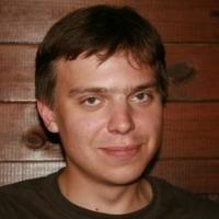 dmitriy-denisov32