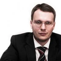 kirilllebedev