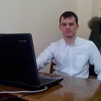 vladimir-savichev