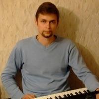 konstantin-goncharov
