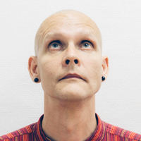 Виктор Теплов (vandesign) – zen-designer™