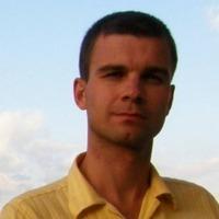 Денис Калошин (kaloshin-denis) – Senior software developer (C#)
