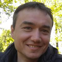 yancharuk-aleksandr