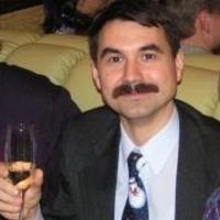 grozenovich