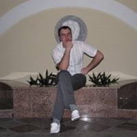 Андрей Петренко (djpetrovich) – веб-продюсер