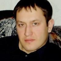 achislov