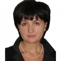 Лидия Ферапонтова (ferapontova) – Консультант по поиску и подбору персонала
