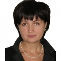 ferapontova