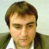yuri-martynov