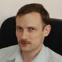 aleksandr-panishev