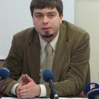 markusheuski