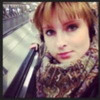 Ксения Молчанова (molchanovak) – Копирайтер