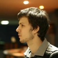 Денис Аверин (denex) – Разработчик кроссплатформенного ПО (Mac OS X, Linux, Windows)