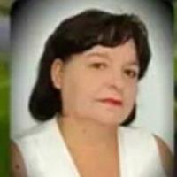 liudmila-muraviova