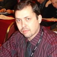 yuriysamohvalov