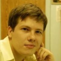 Кирилл Калистратов (kkalistratov) – Software Developer in Test