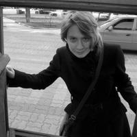 aleksandra-davyidova