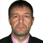 Александр Литовченко - medium_3c53ac1b526e1d2693e90c2aa2ddcb05