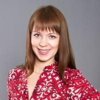 alena-sakalouskaya