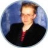 Михаил Логутов (mlogutov) – Программист, анимешник, музыкант, геймер.