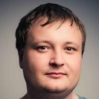 Андрей Ивлев (skyh) – JavaScript-разработчик