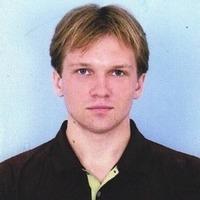 gennady-zakharov