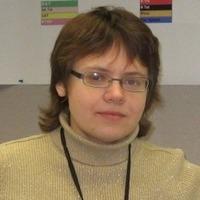 ikovalchuk