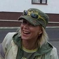 eandersova-oborina