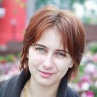 y-pleskanovskaya