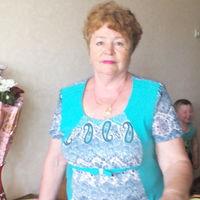 gdolzhenkova