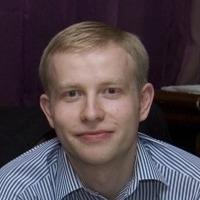 ilya-nazarov